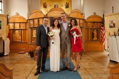 Nunta Dana si Cipri-58