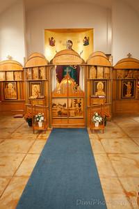 Nunta Dana si Cipri-45