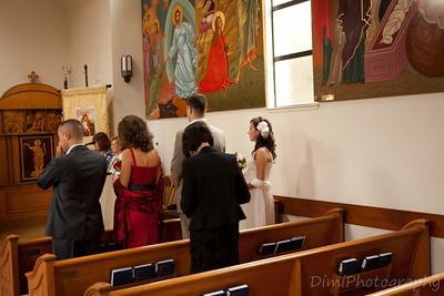 Nunta Dana si Cipri-31