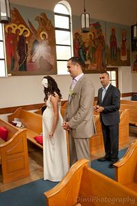 Nunta Dana si Cipri-79