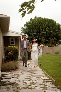Nunta Dana si Cipri-21