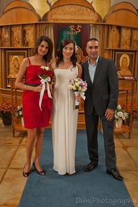 Nunta Dana si Cipri-66