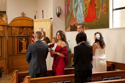 Nunta Dana si Cipri-34