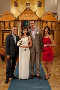 Nunta Dana si Cipri-53