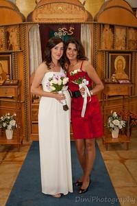 Nunta Dana si Cipri-60