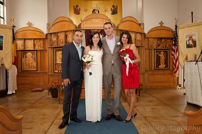 Nunta Dana si Cipri-57