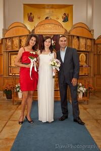 Nunta Dana si Cipri-67