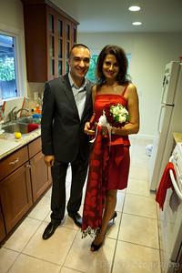 Nunta Dana si Cipri-5