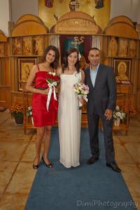 Nunta Dana si Cipri-65