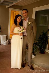 Nunta Dana si Cipri-13