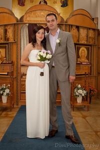 Nunta Dana si Cipri-62
