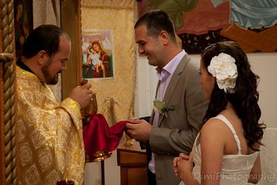 Nunta Dana si Cipri-85