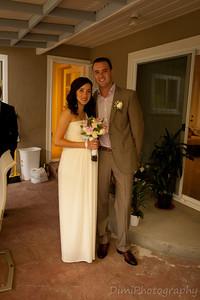 Nunta Dana si Cipri-11