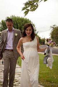 Nunta Dana si Cipri-28