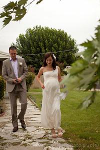 Nunta Dana si Cipri-27
