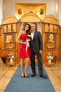 Nunta Dana si Cipri-70