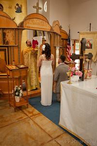 Nunta Dana si Cipri-81