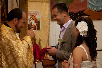 Nunta Dana si Cipri-84