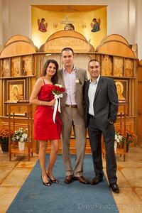 Nunta Dana si Cipri-73