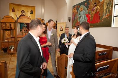 Nunta Dana si Cipri-48
