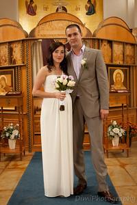 Nunta Dana si Cipri-63