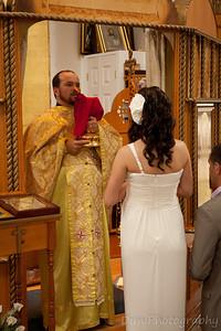 Nunta Dana si Cipri-83