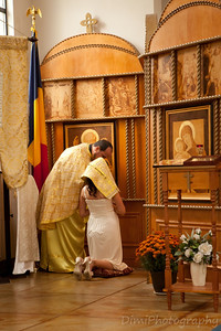 Nunta Dana si Cipri-77