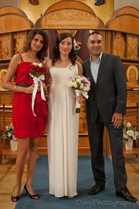 Nunta Dana si Cipri-68