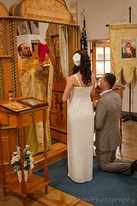 Nunta Dana si Cipri-80