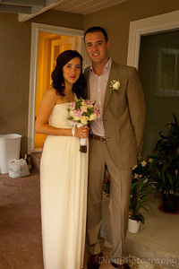Nunta Dana si Cipri-12