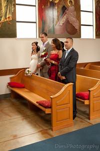 Nunta Dana si Cipri-42