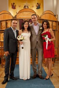 Nunta Dana si Cipri-58-2
