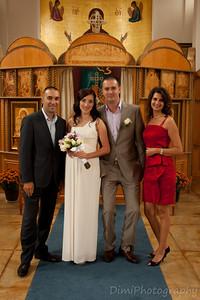 Nunta Dana si Cipri-54