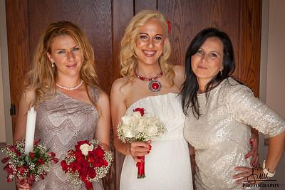Dani and Ofelia Wedding-45