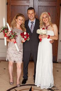 Dani and Ofelia Wedding-46