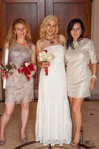 Dani and Ofelia Wedding-44