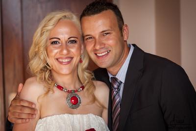 Dani and Ofelia Wedding-37