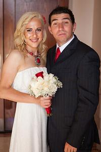 Dani and Ofelia Wedding-39