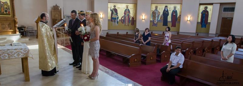 Dani and Ofelia Wedding-560