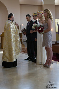 Dani and Ofelia Wedding-548