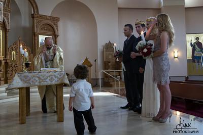 Dani and Ofelia Wedding-547