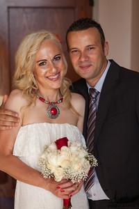 Dani and Ofelia Wedding-38