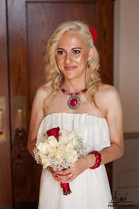 Dani and Ofelia Wedding-41
