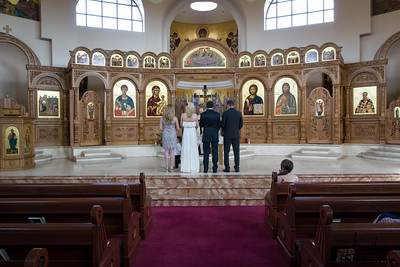 Dani and Ofelia Wedding-512