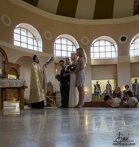 Dani and Ofelia Wedding-554