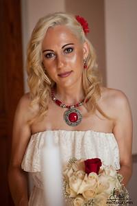 Dani and Ofelia Wedding-34