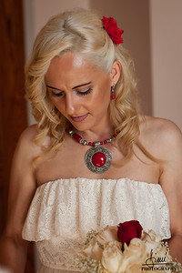 Dani and Ofelia Wedding-33
