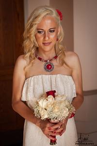 Dani and Ofelia Wedding-32