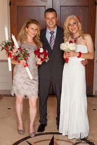 Dani and Ofelia Wedding-47