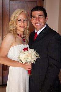 Dani and Ofelia Wedding-40